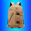 Sport escuela cartera schoolbag, camping Morral morrales o mochilas, Custom Cartable haversack rucksack school backpack bag
