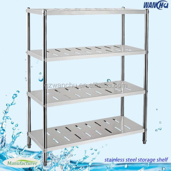 Commercial Kitchen Drying Rack Trays on coffee drying racks, hotel drying racks, industrial drying racks, bakery drying racks, school drying racks, fireplace drying racks, pool drying racks,