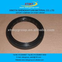 XTSKY oil seals to specification
