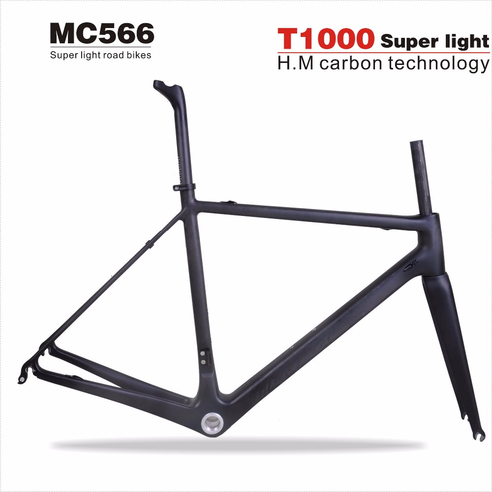 china carbon fiber road bike frame china carbon fiber road bike frame manufacturers and suppliers on alibabacom