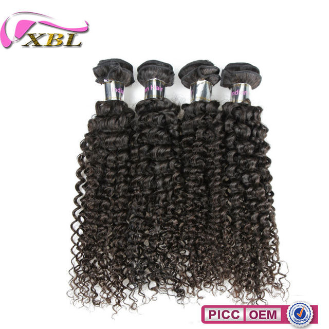 Buy Cheap China Indian Hair Bulk 40 Products Find China Indian Hair