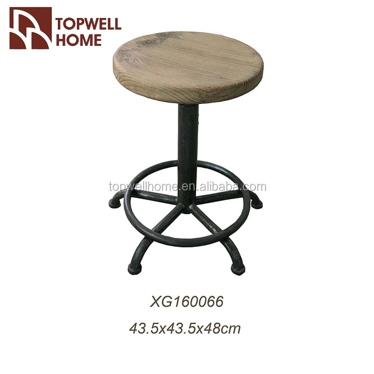 Metal Bar Stool Bases Metal Bar Stool Bases Suppliers and Manufacturers at Alibaba.com  sc 1 st  Alibaba & Metal Bar Stool Bases Metal Bar Stool Bases Suppliers and ... islam-shia.org