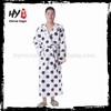 Multifunctional wholesale adult onesie made in China