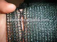 sun shade net factory
