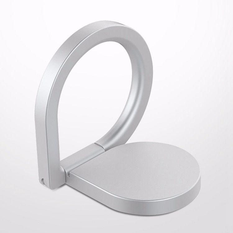 for sale cheap ring holder cheap ring holder wholesale