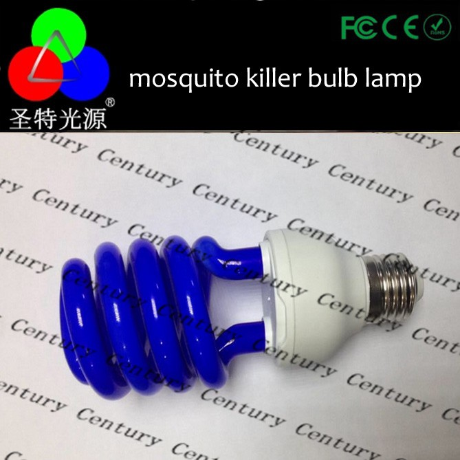 Hot sell studio mosquito repellent plants light bulbs electric and chemical  laser bat price mosquito killer. Wholesale Hot sell studio mosquito repellent plants light bulbs