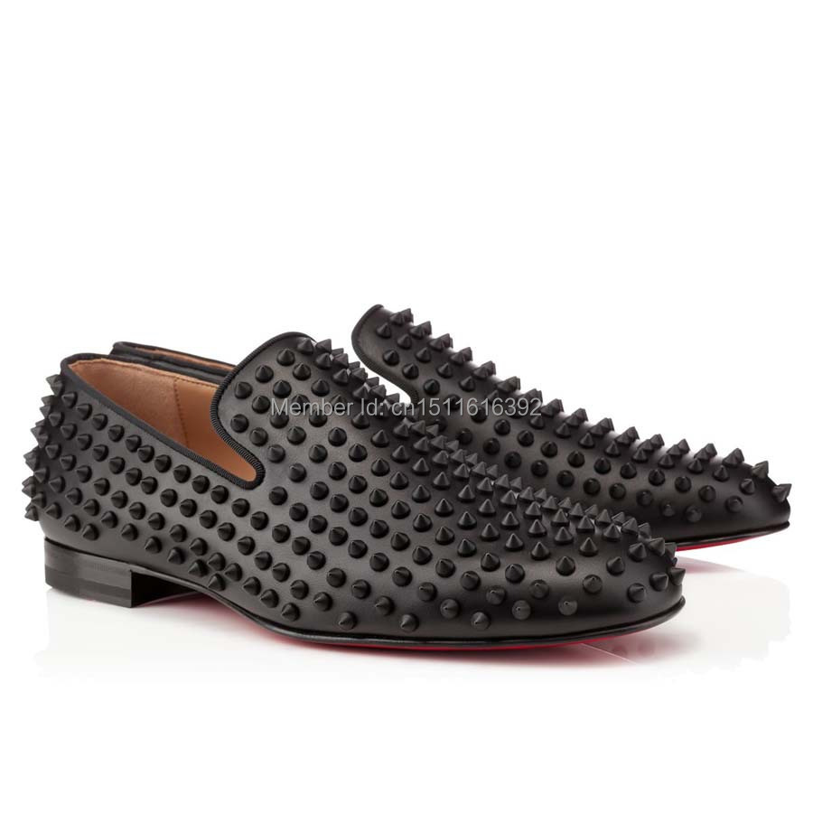 43794d62e78 Red Bottom Shoes,Christian Louboutin Shoes For Women And Men