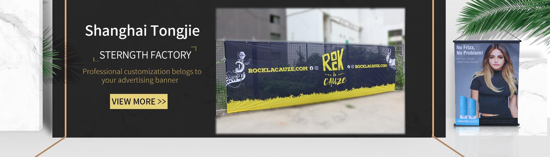 Custom 10/' x 3/'FT Banner 16oz Vinyl//Flex Outdoor premium Quality Advertise Signs