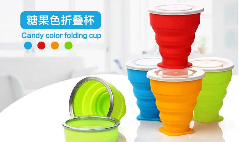 plastic cup factory maker/cup manufacturers in usa/fold cup, View fold cup,  T&T Product Details from T&T Plastic Hardware (Zhuhai) Co , Ltd  on