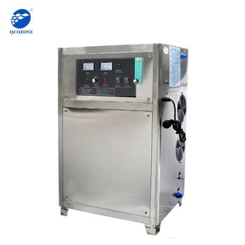 Pool Ozone Generator   Eliminates Chlorine And Bromine Odor With Ozone    Chlorine Free - Buy Chlorine Water,Chlorine Ozone Generator,Swimming Pool  ...