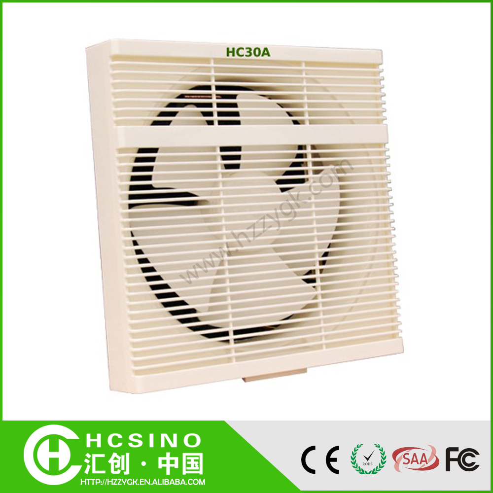 bathroom exhaust fan sizing with low noise shutter bathroom