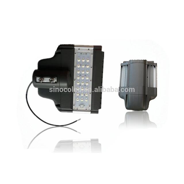 price list 150w solar 100w 50w 60w replacement bulbs led street light DC12V