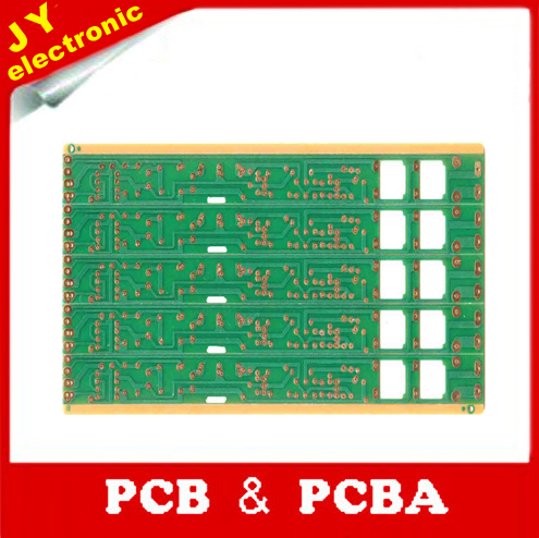 Famous multilayer pcb board motherboard 94v-0 led strip