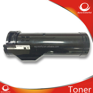 XP3610,106R02720/106R02722/106R02731 New Compatible Toner for Xerox phaser 3610/Work centre 3615 Toner Cartridge/Kit