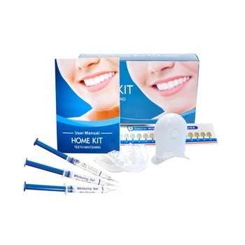 Best Teeth Whitening Kit Tooth Whitener Bleaching Laser Strong