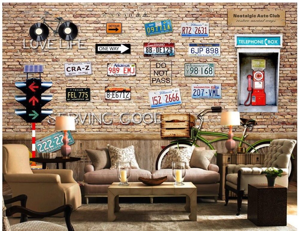achetez en gros 3d plaque en ligne des grossistes 3d plaque chinois alibaba. Black Bedroom Furniture Sets. Home Design Ideas