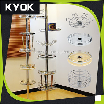 Kyok New Design Kitchen Bar Pole System,Kitchen Furniture ...