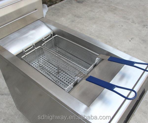 Restaurant Kitchen Appliances kitchen equipment, kitchen equipment suppliers and manufacturers