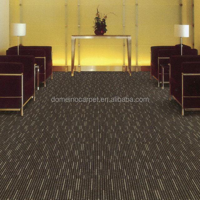 carpet tiles office. 100% PP Carpet Tiles Office High Traffic