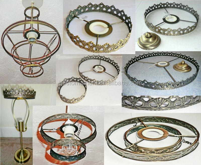 Chandelier Frame Metal Crystal Chandeliers Frames On Alibaba Com