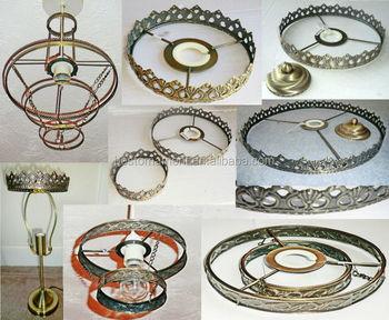 Chandelier frame buy chandelier metal framemetal chandelier frame chandelier frame aloadofball Image collections