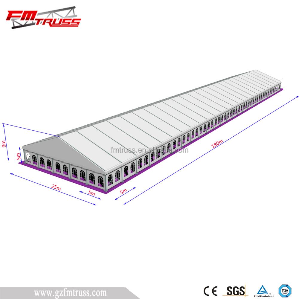 sc 1 st  Alibaba & Expo Tents Wholesale Expo Suppliers - Alibaba