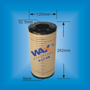 oil filter CH10929