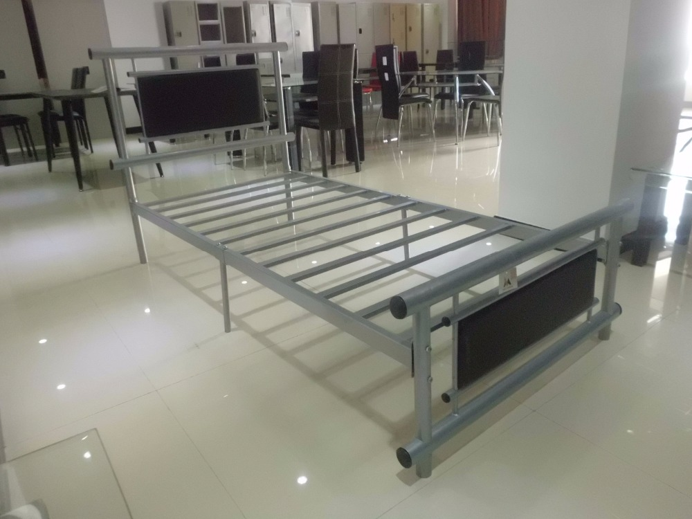 cheap single beds for sale cheap single beds for sale suppliers and manufacturers at alibabacom - Cheap Single Bed Frames