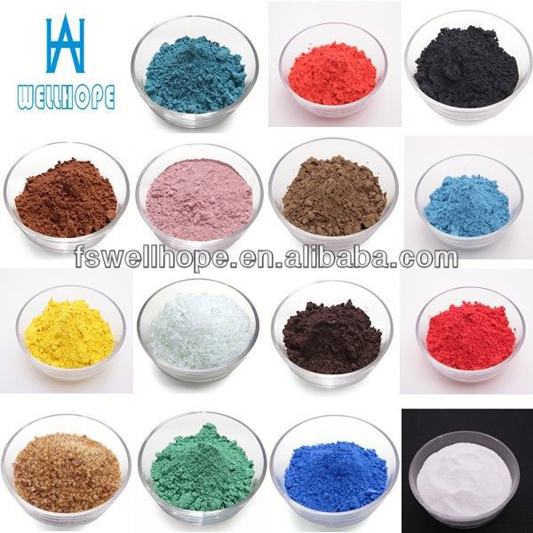 Organic Pigment Powder, Organic Pigment Powder Suppliers and ...