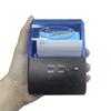 Handheld 58mm taxi android mobile thermal pos receipt printer