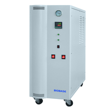 BIOBASE 0~300ml/min Nitrogen Generator for GC/ LC/MS and Thermal Analyzer