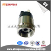 Top selling products 2016 high Quality solenoid valve FOORJ02697 for Bosch,valves solenoid cheap goods from china
