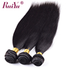 /product-detail/in-stock-hard-tied-hair-weft-100-virgin-straight-brazilian-human-hair-weave-bundles-60552122397.html