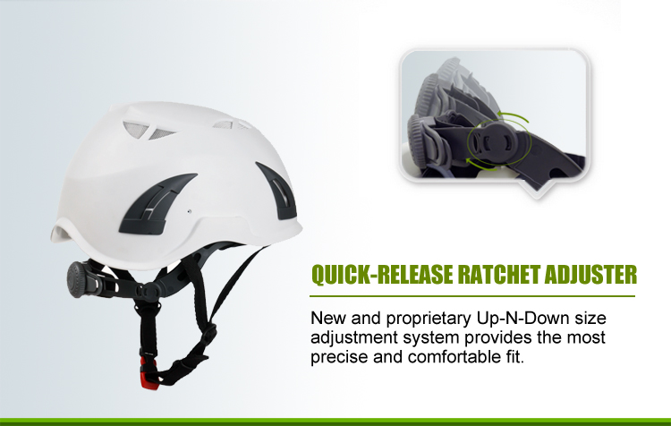 New adults AU-M02 safety-helmet 11