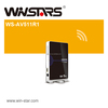 1080p Multiple Wireless HD 5Ghz transmitter &Receiver AV Kit