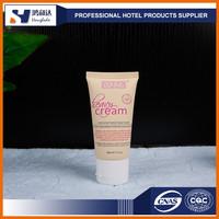 China factory supply sensitive skin white body lotion