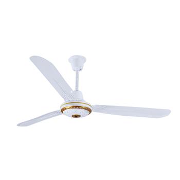 Schema Elettrico Ventilatore A Soffitto : Bello schema elettrico ventilatore a soffitto condensatore di