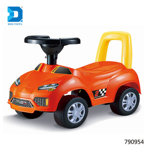 Funny kids drivable mini cars kids electric ride on toy cars for kids to drive