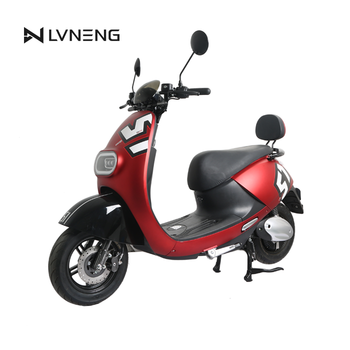 Electric Adult High Speed Classic Scooters 3000 Watts Motor Motorcycle -  Buy Electric Adult Motorcycle,Electric High Speed Motorcycle,Electric 3000