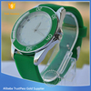/product-detail/good-quality-antique-fashion-vogue-ladies-silicone-watch-60365299878.html