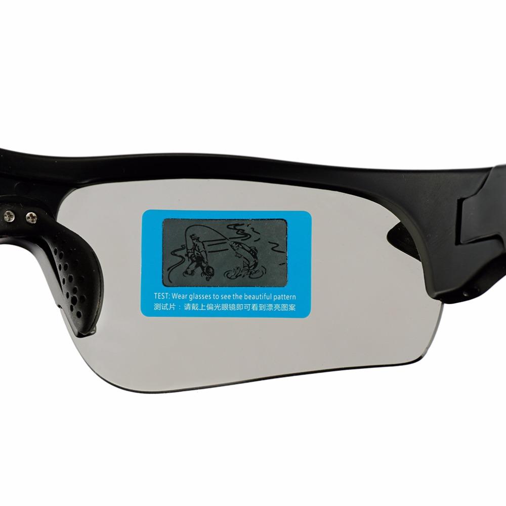3ca17d14a6 China Photochromic Sport Sunglasses