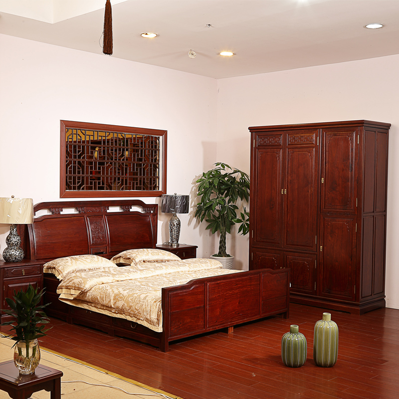 Rosewood Bedroom Set  Rosewood Bedroom Set Suppliers and Manufacturers at  Alibaba com. Rosewood Bedroom Set  Rosewood Bedroom Set Suppliers and