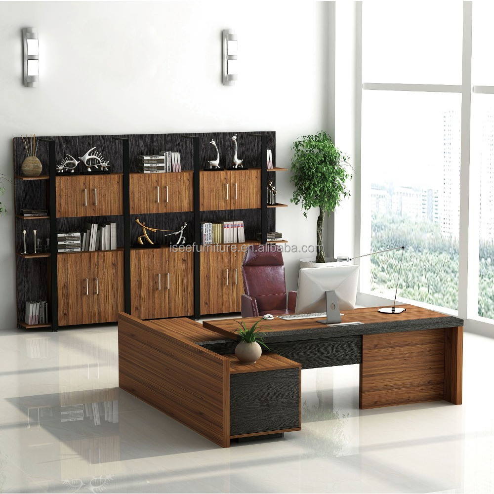 Superb Office Furniture For Tall People, Office Furniture For Tall People  Suppliers And Manufacturers At Alibaba.com