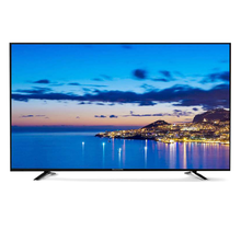 Parete display HD LED di <span class=keywords><strong>vetro</strong></span> e digitale DVB-T/S/T2 interfacce multiple smart tv per 21.5 pollici 32 pollici