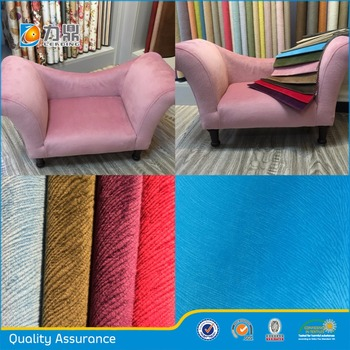 Cheap Upholstery Burnout Sofa Fabric Price Per Meter Buy