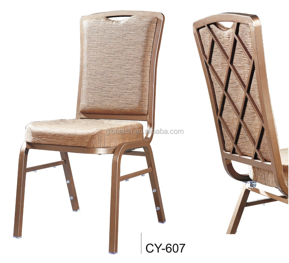 used banquet chairs for sale, used banquet chairs for sale