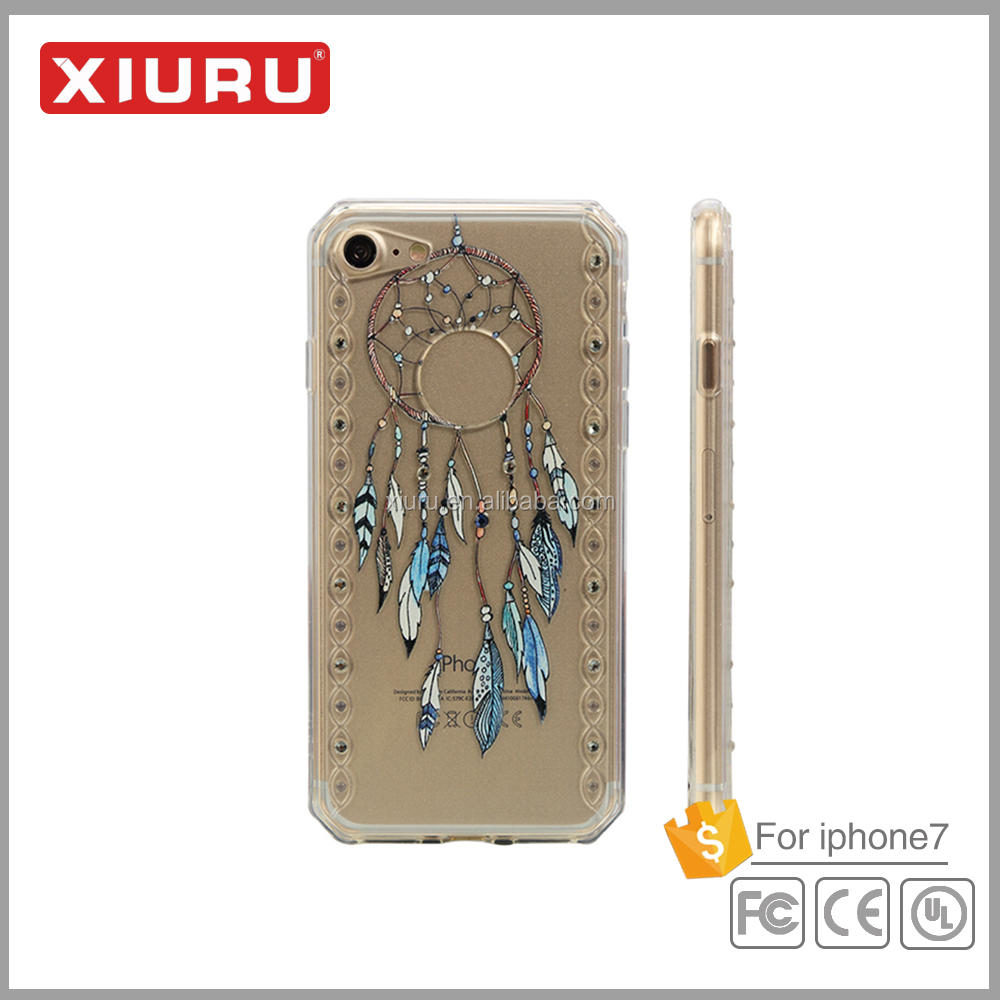 Ultra thin colorful cellphone case oem factory supplier mobile phone accessories case for phone case cover