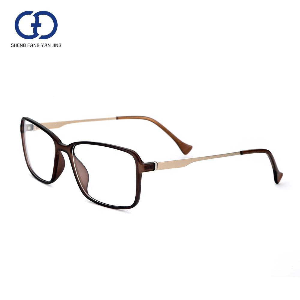 Nice Design Tr90 Optical Frames Prescription Frames Glasses - Buy ...