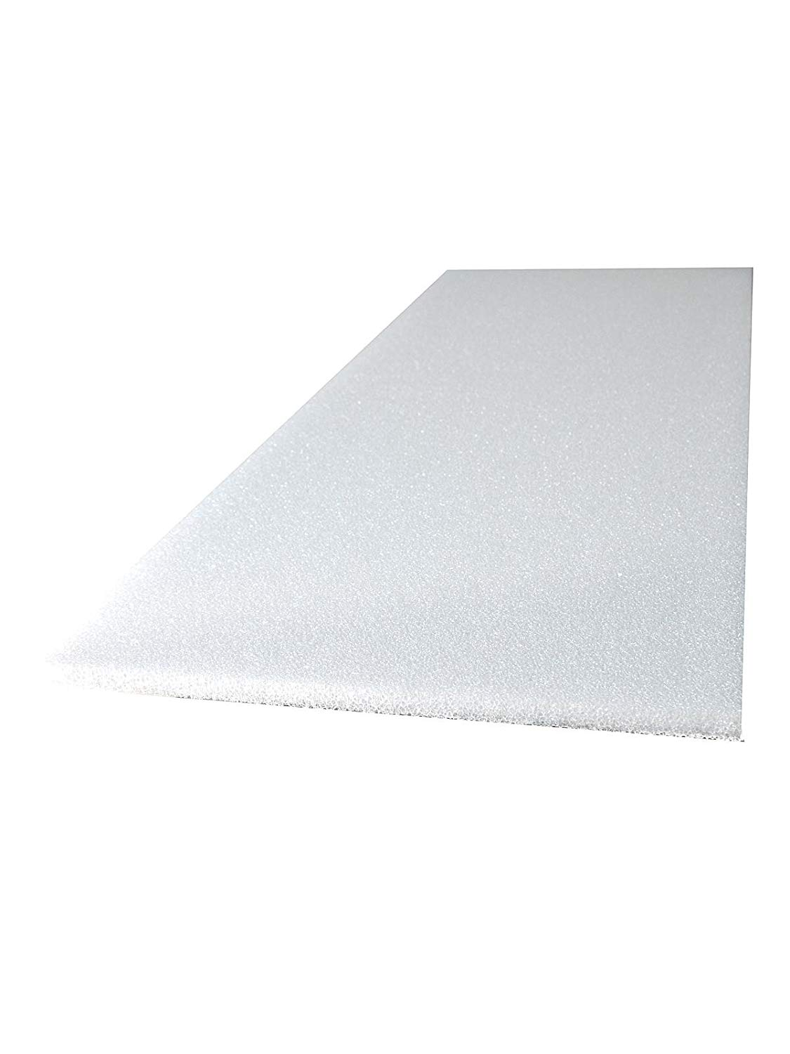 4 inch thick styrofoam sheets lly lift pump