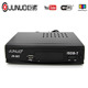 JUNUO most popular hd digital ISDB-T tv receiver